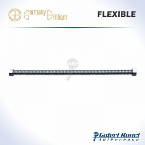 Germany Brilliant FLEXIBLE 60TJB