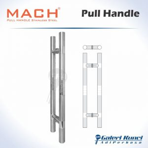 Pull Handle PH MACH